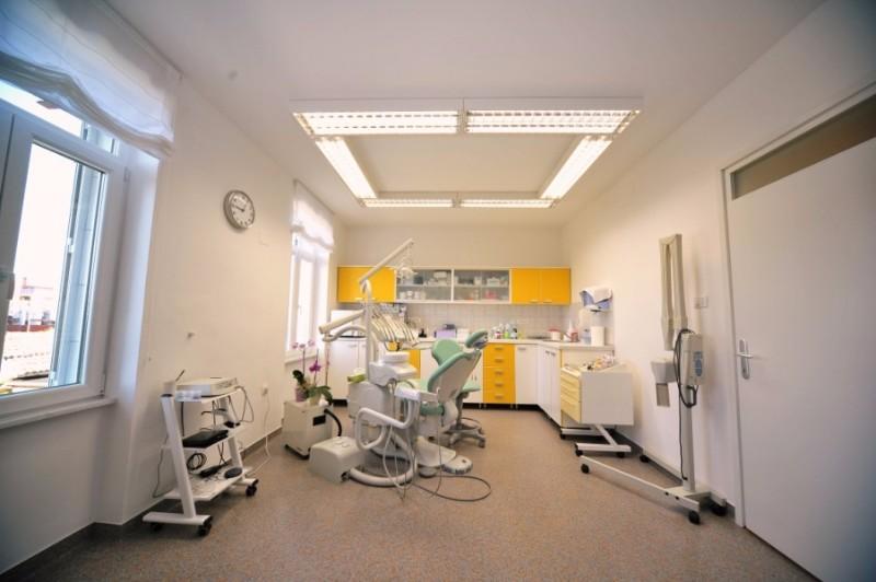 dentisti-fiume-Studio-Dentistico-Sorriso-5