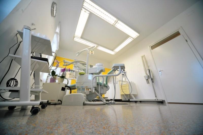 dentisti-fiume-Studio-Dentistico-Sorriso-7