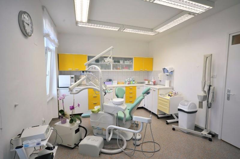 dentisti-fiume-Studio-Dentistico-Sorriso-9