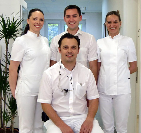 dental_care_dubrovnik