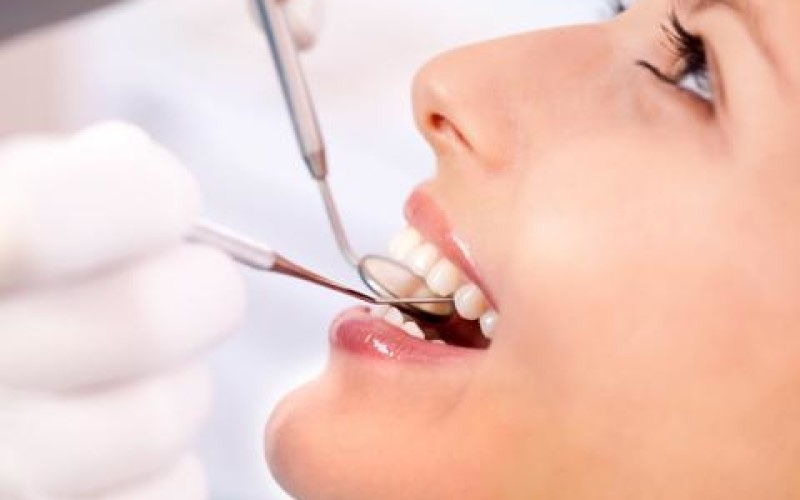 zimmerman_dental_abbazia