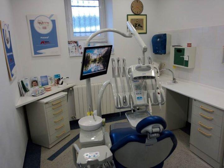 dental_implant_center_rovigno