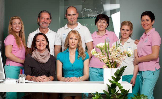 dr_rigo_dental_clinic_rovigno