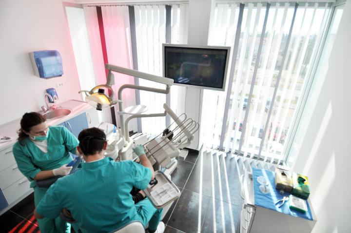 dentex_dental_clinic_zara