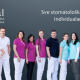 salona_dental_spalato