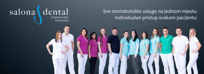 salona_dental_spalato