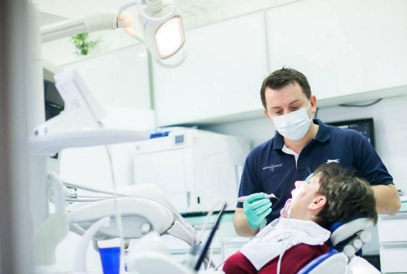 salona_dental_spalato2