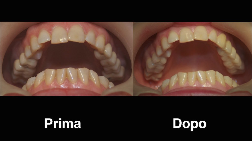 dentisti-moldavia
