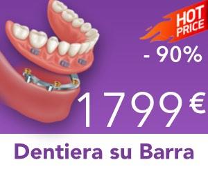 Dentiera-su-Barra