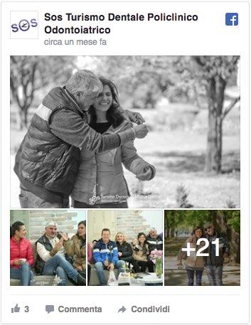 Senza-titolo-17
