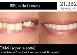 Dentisti-Moldavia.001