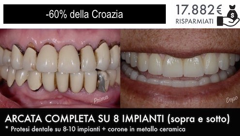 Dentisti-Moldavia.002