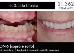 Dentisti-Moldavia.004