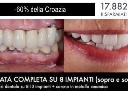 Dentisti-Moldavia.005