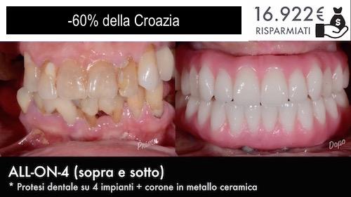 Dentisti-Moldavia.006