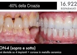 Dentisti-Moldavia.03
